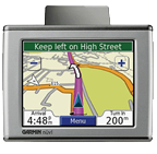 Description: http://www.godsperfectsight.com/Images/Garmin-Street.gif